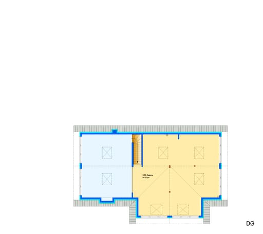 Da Capo Sonderplanung floor_plans 0