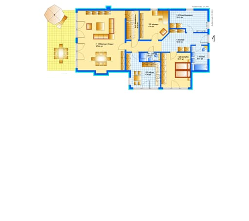 Da Capo Sonderplanung floor_plans 1