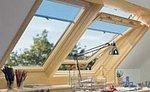 dachwohnfenster.jpg