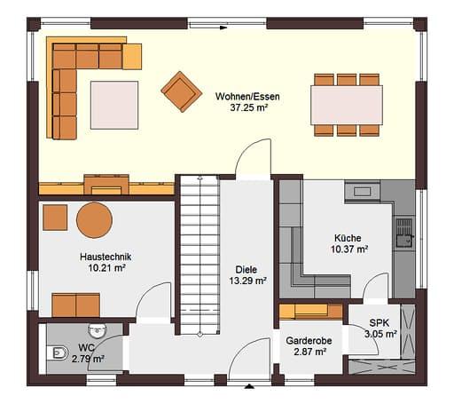 Dagfinn 154 floor_plans 0