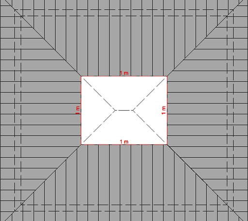 Dagfinn 154 floor_plans 2