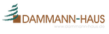 Dammann Logo 2