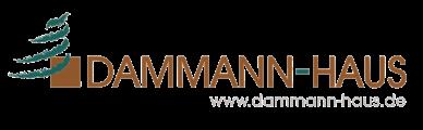 Dammann-Haus GmbH