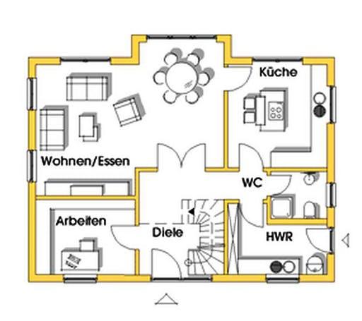 dammann_alexandra_floorplan1.jpg