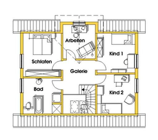 dammann_alexandra_floorplan2.jpg