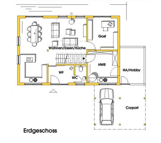 dammann_anke_floorplan1.jpg