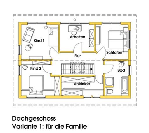 dammann_anke_floorplan2.jpg