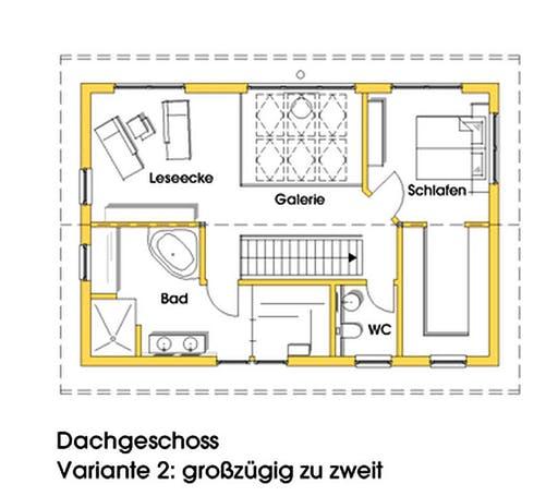 dammann_anke_floorplan3.jpg