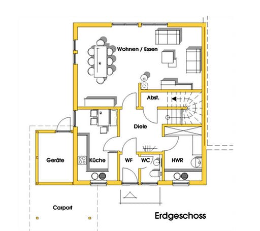dammann_anneke_floorplan1.jpg