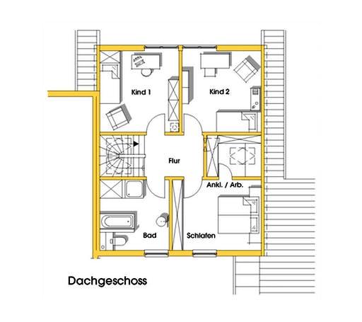 dammann_anneke_floorplan2.jpg