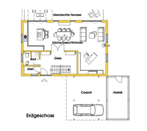 dammann_birgit_floorplan1.jpg