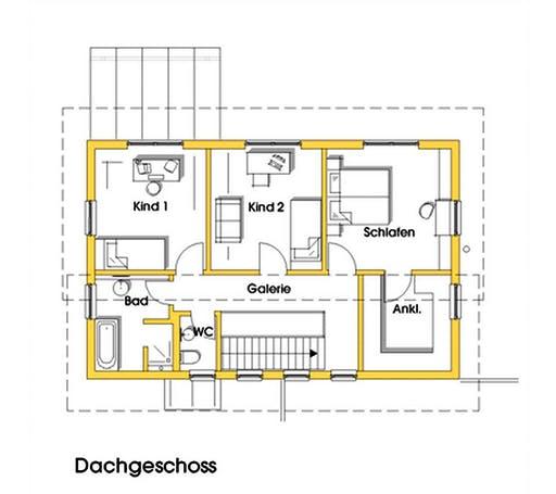 dammann_birgit_floorplan2.jpg
