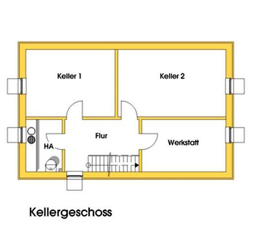 dammann_birgit_floorplan3.jpg