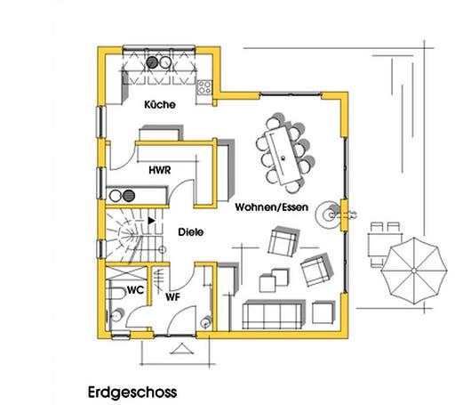 dammann_britta_floorplan1.jpg