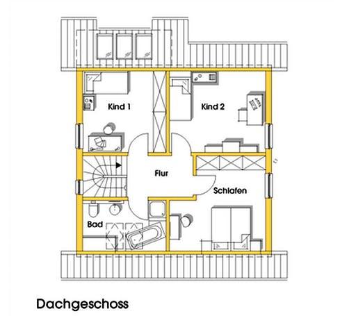 dammann_britta_floorplan2.jpg