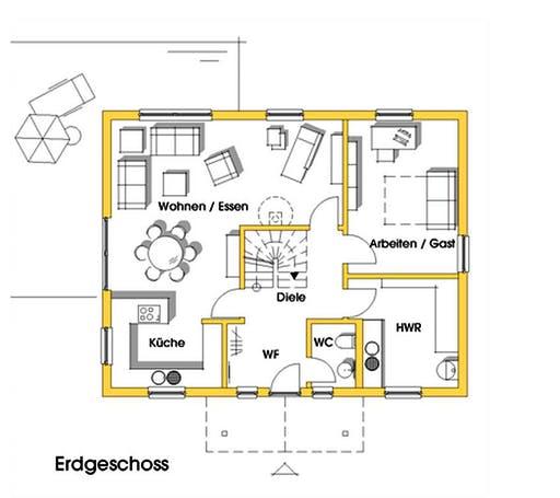 dammann_carmen_floorplan1.jpg