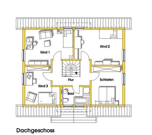 dammann_carmen_floorplan2.jpg