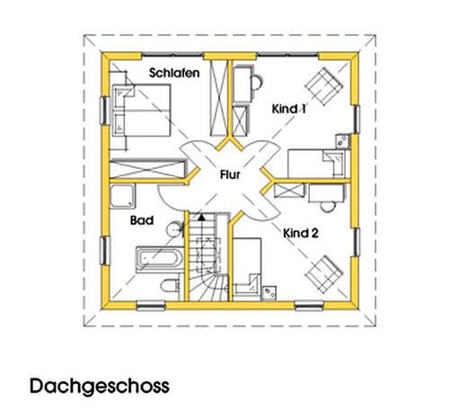 dammann_christine_floorplan2.jpg