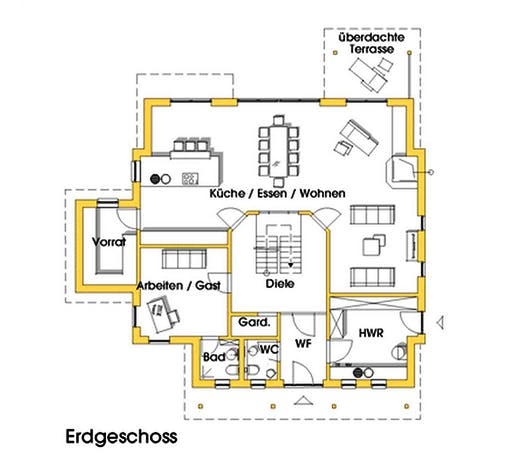 dammann_conny_floorplan1.jpg