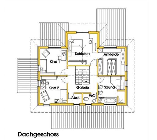 dammann_conny_floorplan2.jpg