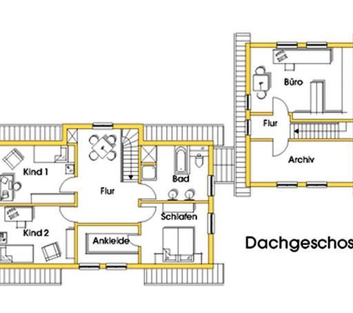 dammann_heidi_floorplan2.jpg
