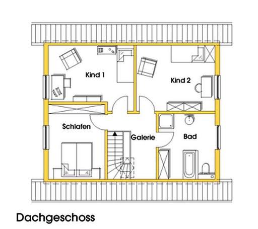 dammann_imke_floorplan2.jpg