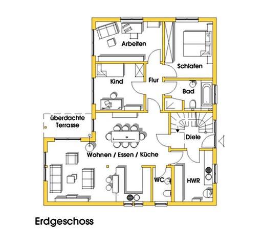 dammann_irina_floorplan1.jpg