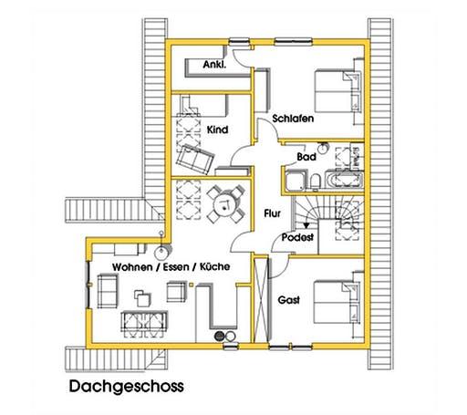 dammann_irina_floorplan2.jpg