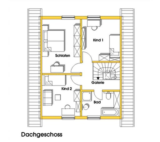 dammann_isa_floorplan2.jpg