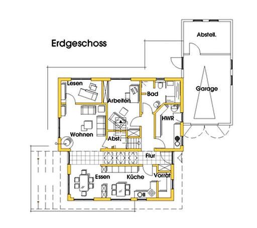 dammann_judith_floorplan1.jpg