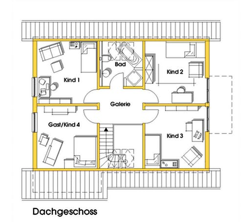 dammann_julia1_floorplan2.jpg