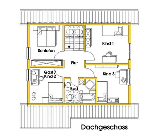 dammann_julia2_floorplan2.jpg