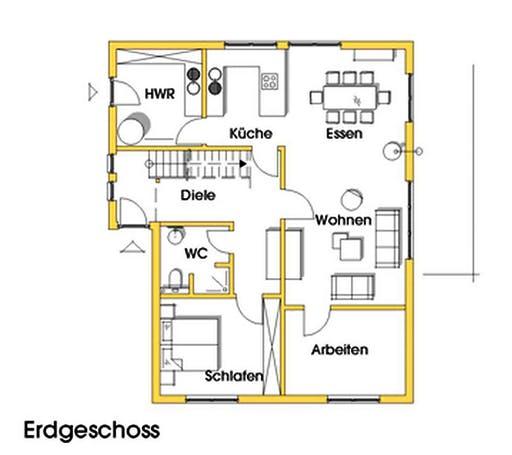 dammann_julia3_floorplan1.jpg