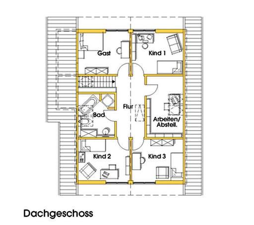 dammann_julia3_floorplan2.jpg