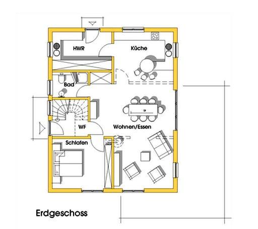 dammann_jutta_floorplan1.jpg