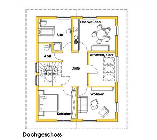 dammann_jutta_floorplan2.jpg