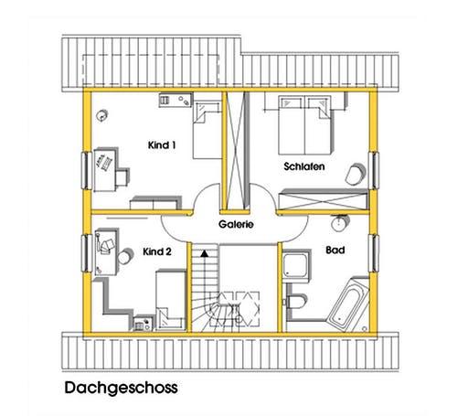 dammann_kathrin_floorplan2.jpg