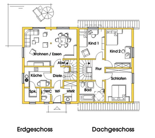 dammann_kerstin_floorplan1.jpg