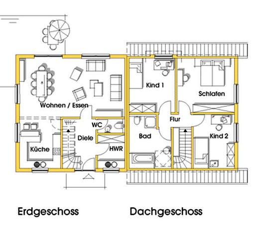 dammann_kerstin_floorplan2.jpg