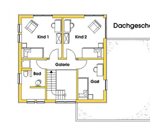 dammann_luisa_floorplan2.jpg