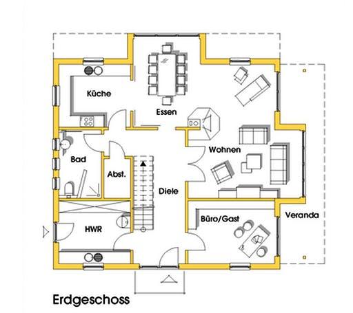 dammann_margret_floorplan1.jpg