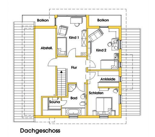 dammann_margret_floorplan2.jpg