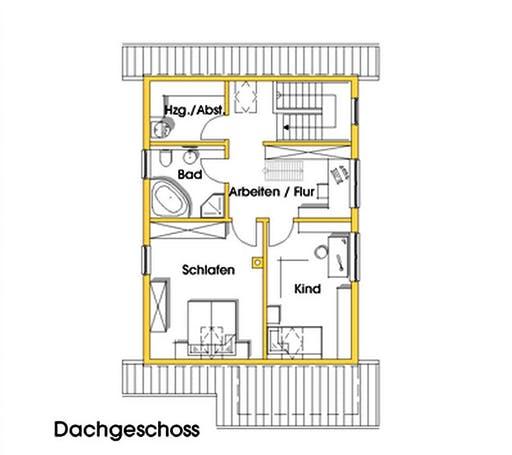 dammann_maria_floorplan2.jpg