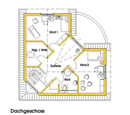 dammann_martina_floorplan2.jpg