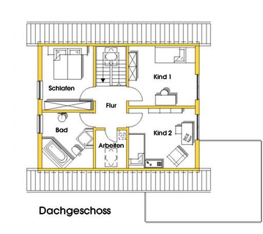 dammann_myrna_floorplan2.jpg