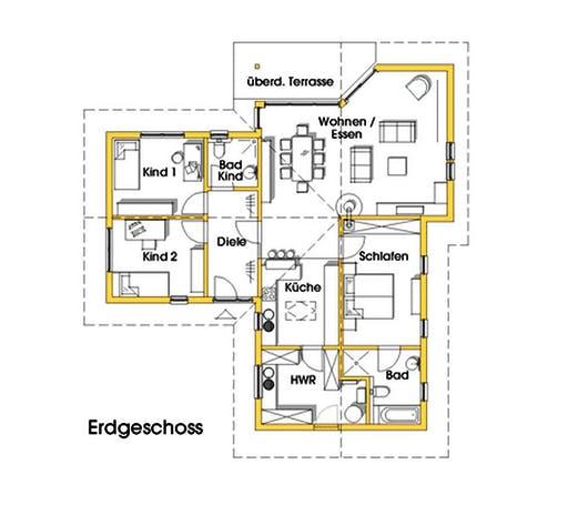 dammann_natalie2_floorplan1.jpg