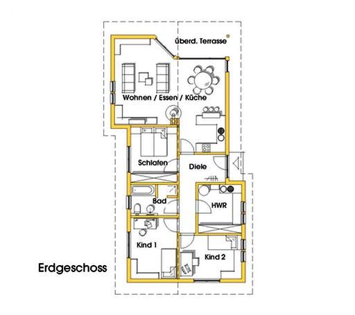 dammann_natalie3_floorplan1.jpg