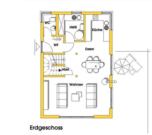 dammann_nicole_floorplan1.jpg