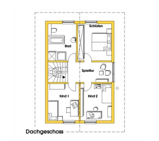 dammann_nicole_floorplan2.jpg