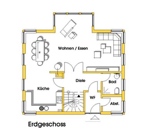 dammann_patricia_floorplan1.jpg